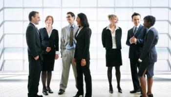 ilmu komunikasi yang efektif di dunia perbankan