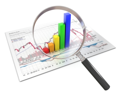 analisa rasio keuangan pada laporan keuangan