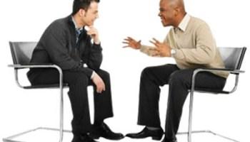 Cara Menjadi Manajer Terbaik Efektif 2  Praktek Coaching