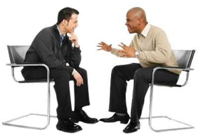 Cara Menjadi Manajer Terbaik Efektif 2  Coaching