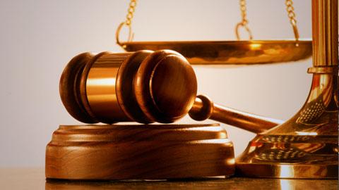 Hukum Privat Hukum Perdata Perbankan