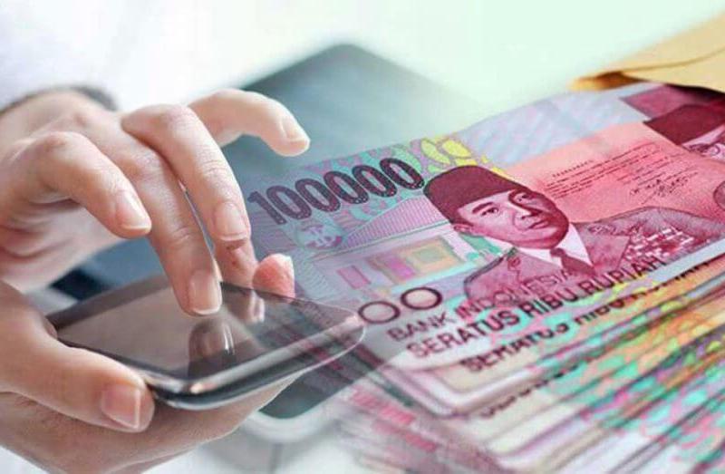 pinjaman online cepat cair dan mudah