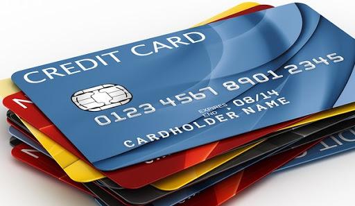 Bahaya Mendirikan Usaha dengan Kartu Kredit