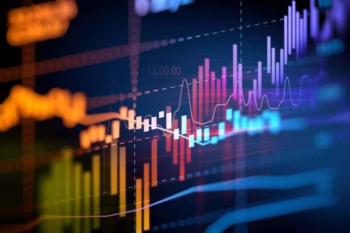 Pengenalan Technical Analysis dan Fundamental Analysis