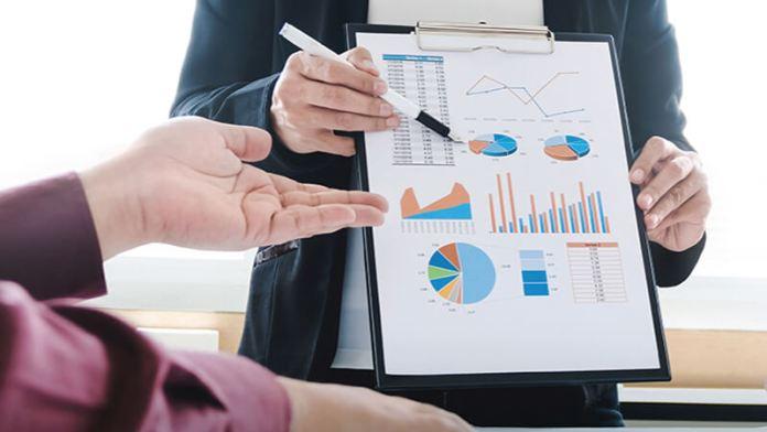 Lakukan analisa atas strategi bisnis yang dijalankan