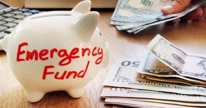 Cara Mempersiapkan Dana Darurat di Tengah Krisis Ekonomi