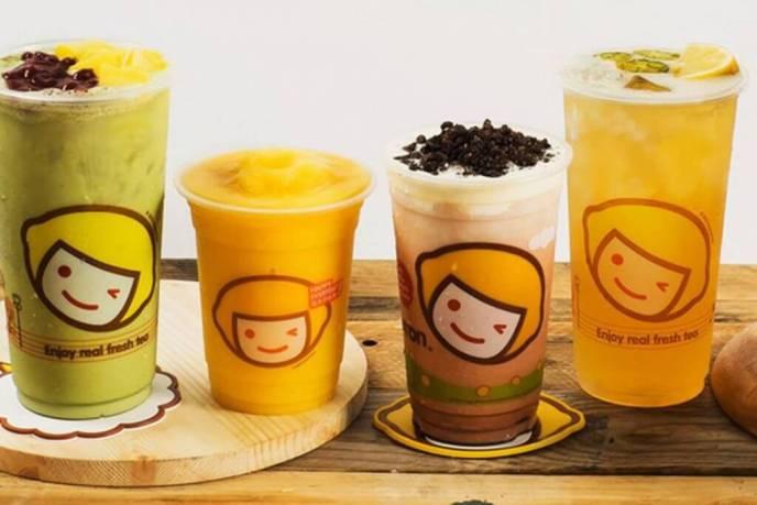11 Peluang Bisnis Minuman Modal Kecil Terbukti Laris Manis