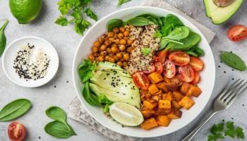 Peluang Usaha 2020 Menjual Produk Diet, Bagaimana Prospeknya