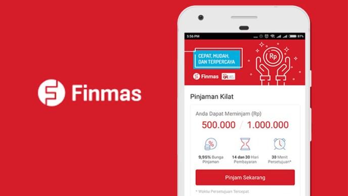 Cari pinjaman online cepat cair, bunga rendah tapi aman dan terpercaya ? Daftar Pinjaman Online Terbaik Dan Terpercaya 2020 Di Indonesia Manajemenbank Com