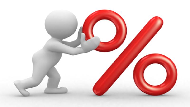 kasus pinjaman online tidak dibayar - beban bunga