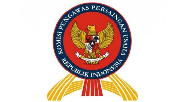 Komisi Pengawasan Persaingan Usaha, Tugas dan Wewenangnya Apa Saja