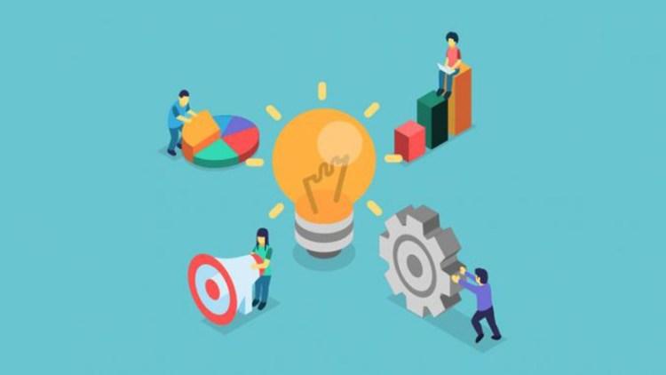 arti peluang usaha