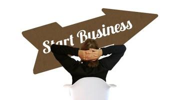 cara bisnis pemula