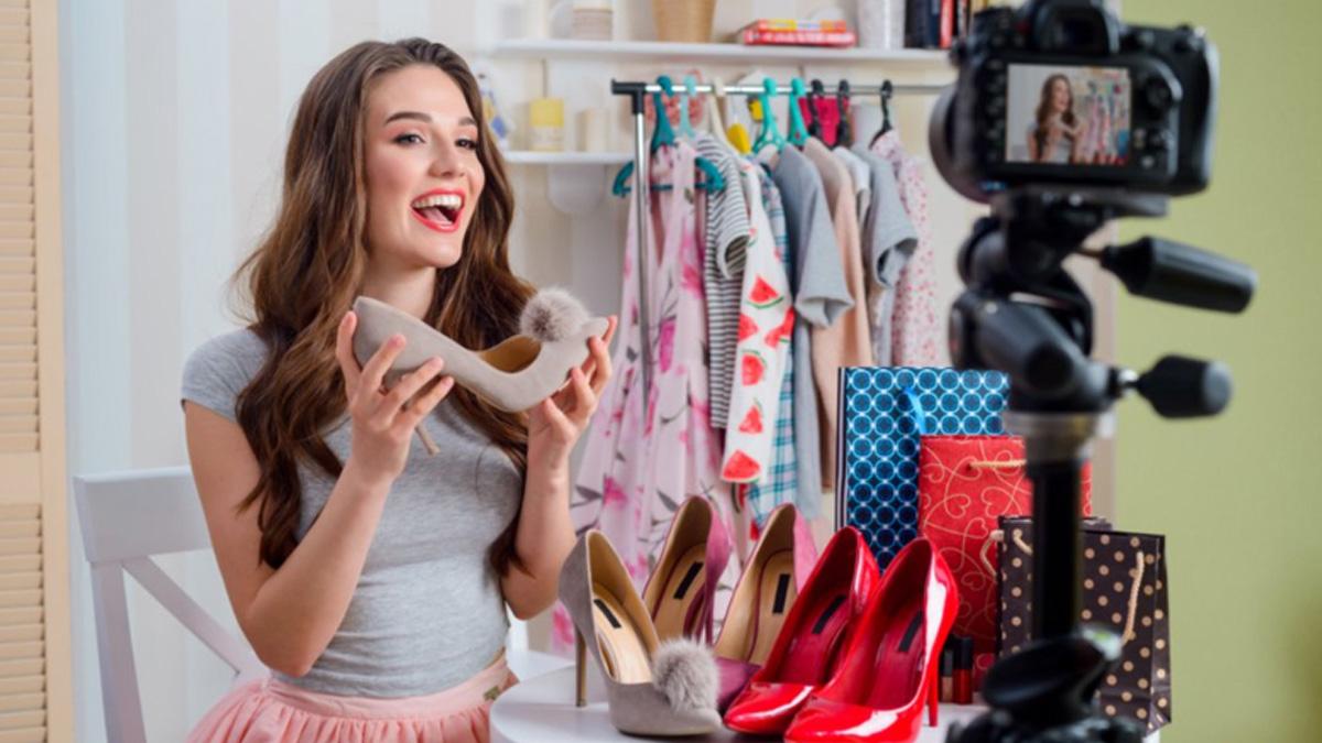 ide bisnis fashion