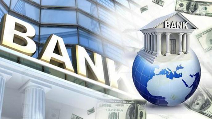 utang bank