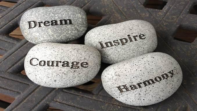 Cara Mewujudkan Impian.4