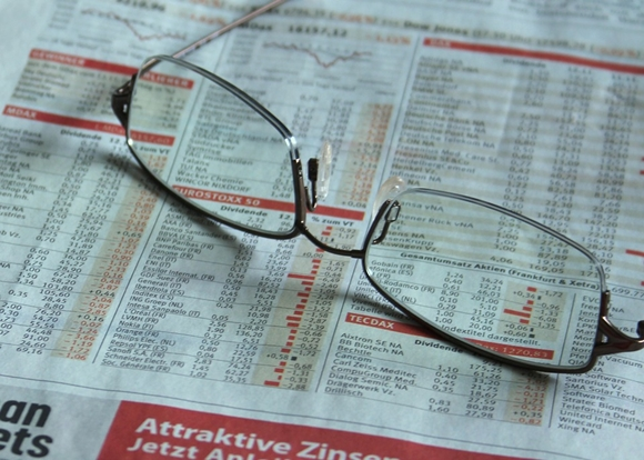download-form-laporan-keuangan-lembaga-zakat