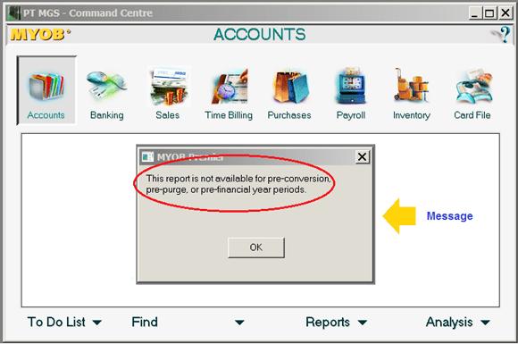 Tips Membuat Laporan Keuangan Dengan Software Akuntansi