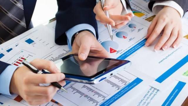 7 Langkah Menyusun Laporan Keuangan