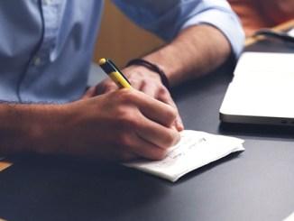 Tata cara pengaturan pajak di aplikasi akuntansi