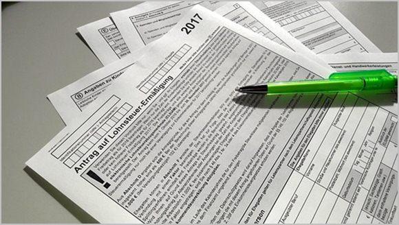 faktur-pajak