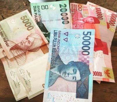 Penentuan Transfer Pricing - metode harga pasar