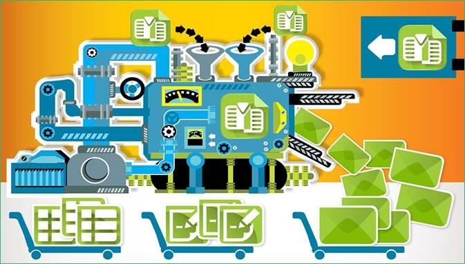 Cara Sederhana Membuat Daftar Akun Akuntansi Perusahaan Manufaktur