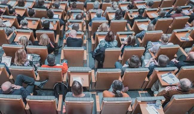 25 Poin Dasar Akuntansi Keuangan Sebagai Landasan Pokok Belajar Akuntansi