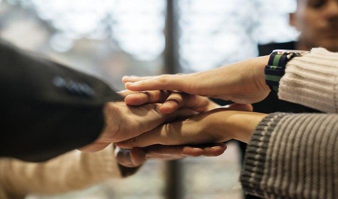 contoh surat perjanjian kerjasama usaha bersama
