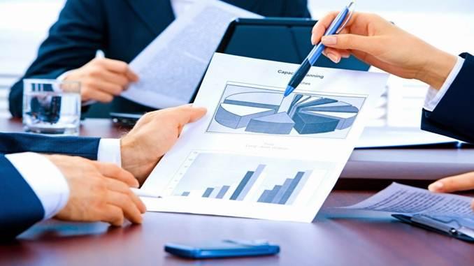 excel template untuk menghitung pph 21, budget proyek, dan laporan proyek
