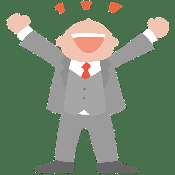 Contoh standar operasional prosedur - SOP pembayran gaji