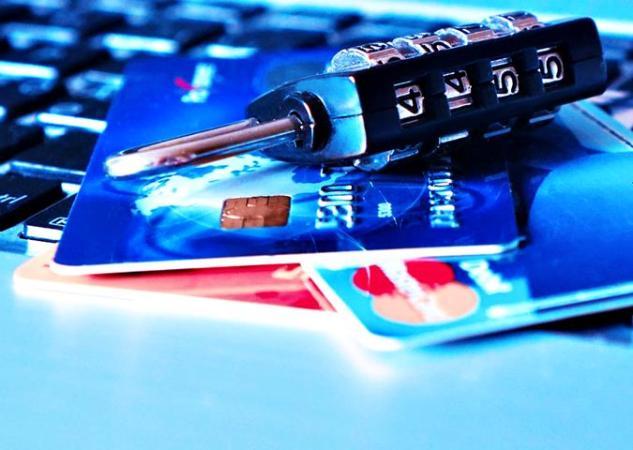 format laporan keuangan bank