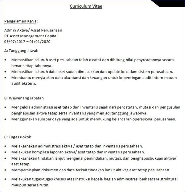 download cv pdf