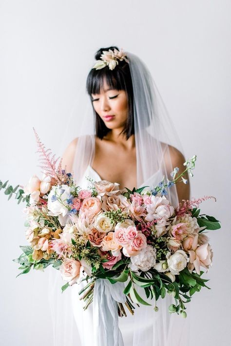 Manakinfleurs.com Weddings and Events