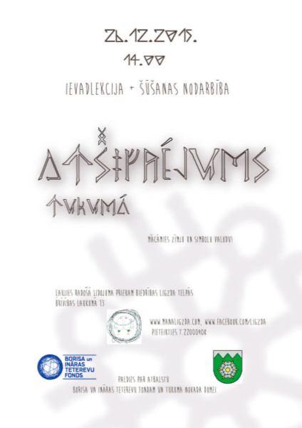 ATŠIFREJUMS13ai-01