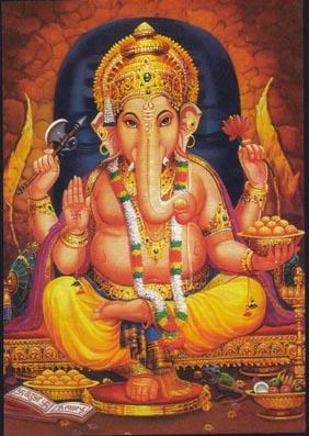Hinduisma-simboli-8