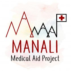 Manali Medical Aid project