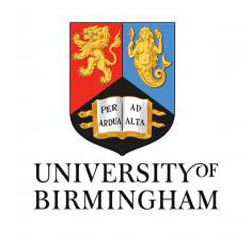 university2