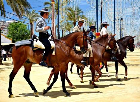 horse_fair_jerez