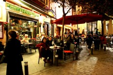 streetcafe_seville