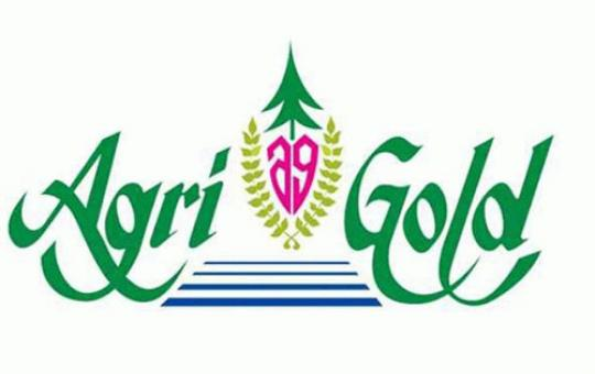 Agrigold Agents died With heart attack