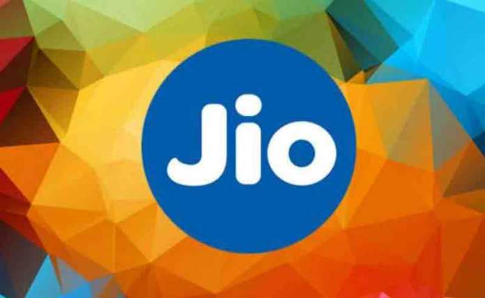 Jio prime membership extended to another year for jio users