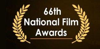 66th national film award