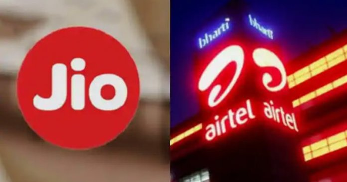 After Jio Fiber, Airtel too launches 1 Gbps broadband bundle plan at same price