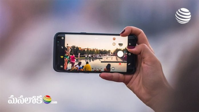 you can do  wonderful things with your smart phone camera using these 9 apps