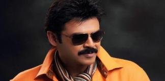 Venkatesh to team up with shekhar kammula