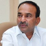 health minister etala rajender speaks about covid condition in telangana