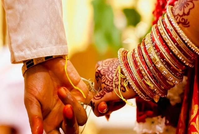 marriage in rajasthan leads to 15 corona positive cases