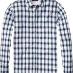 mens shirt manufacturers