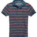 mens polo shirt manufacturers